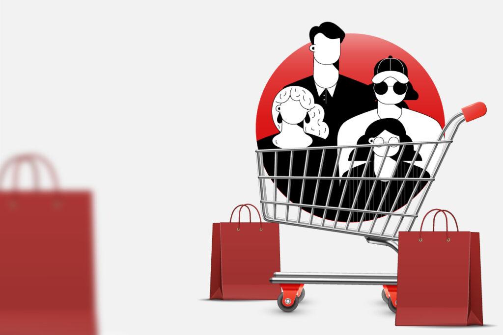 digital-consumer-insights-2020