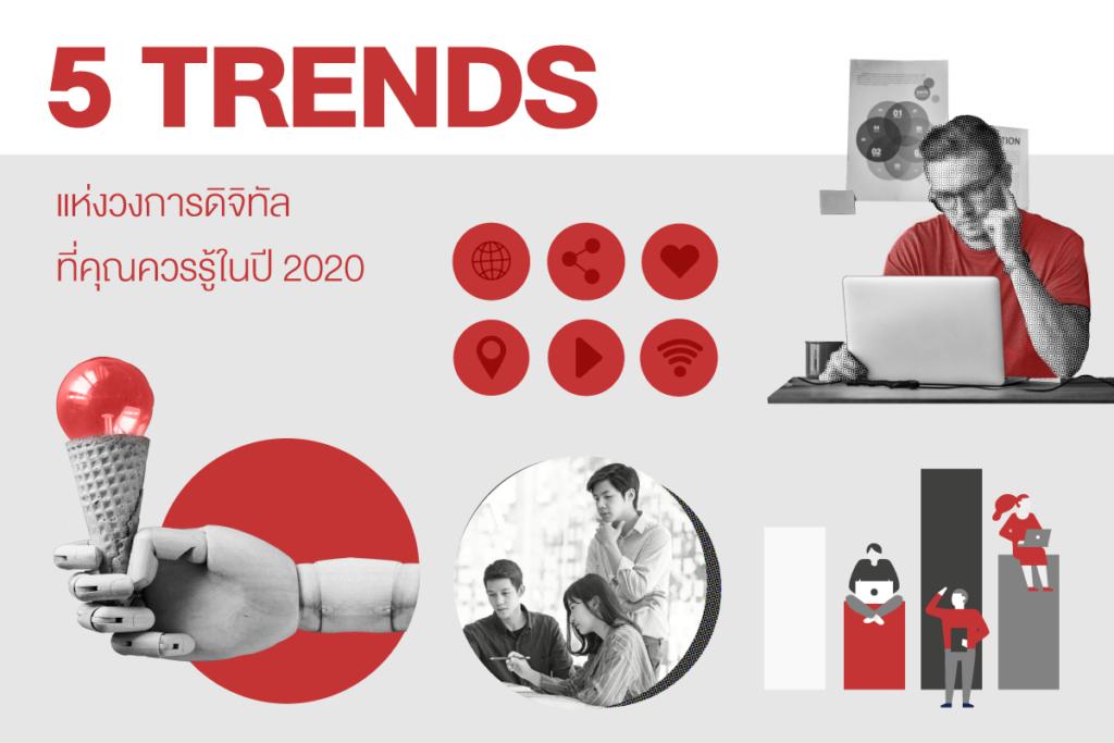 5-digital-trends-2020