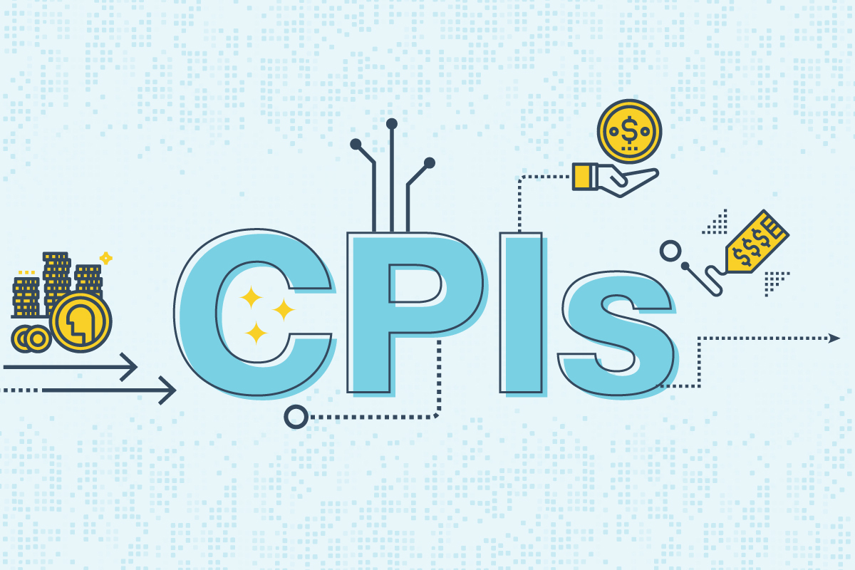 cpis-metrics-from-customers-perspective