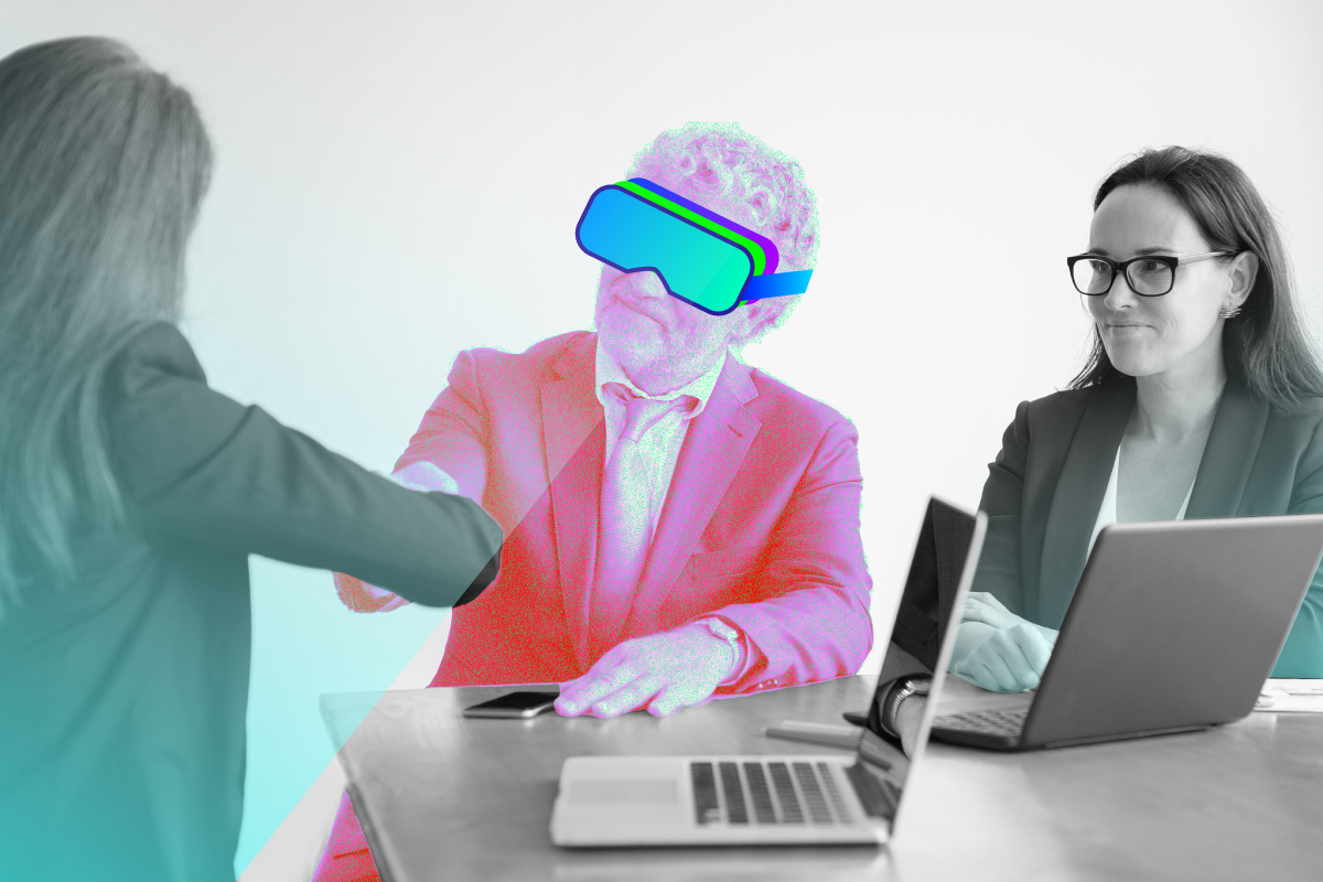 how-vr-technology-decrease-employees-turnover-rate-in-organization