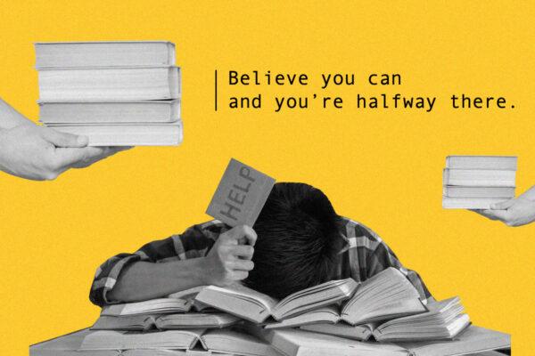 open-book-exam-preparation