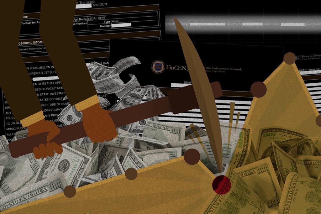 fincen-files-investigation