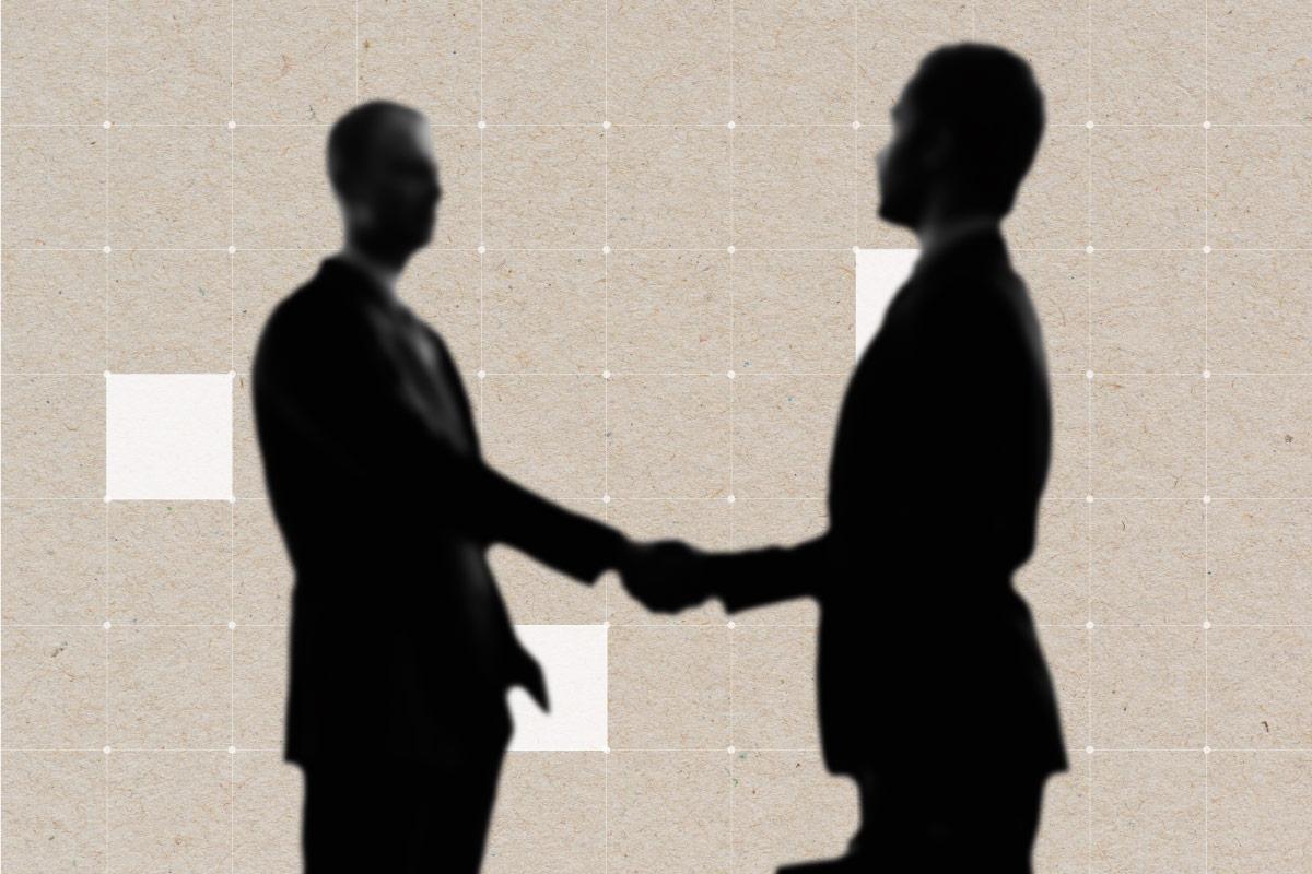 negotiation-techniques
