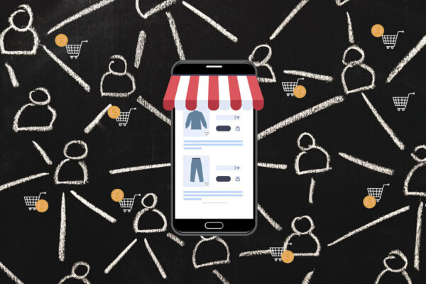 5-ways-to-reach-new-customers-online