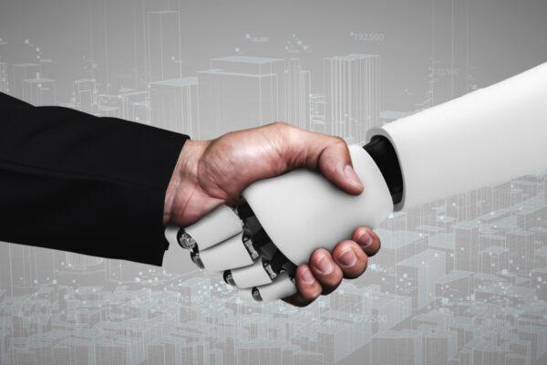 ai-and-human-collaboration