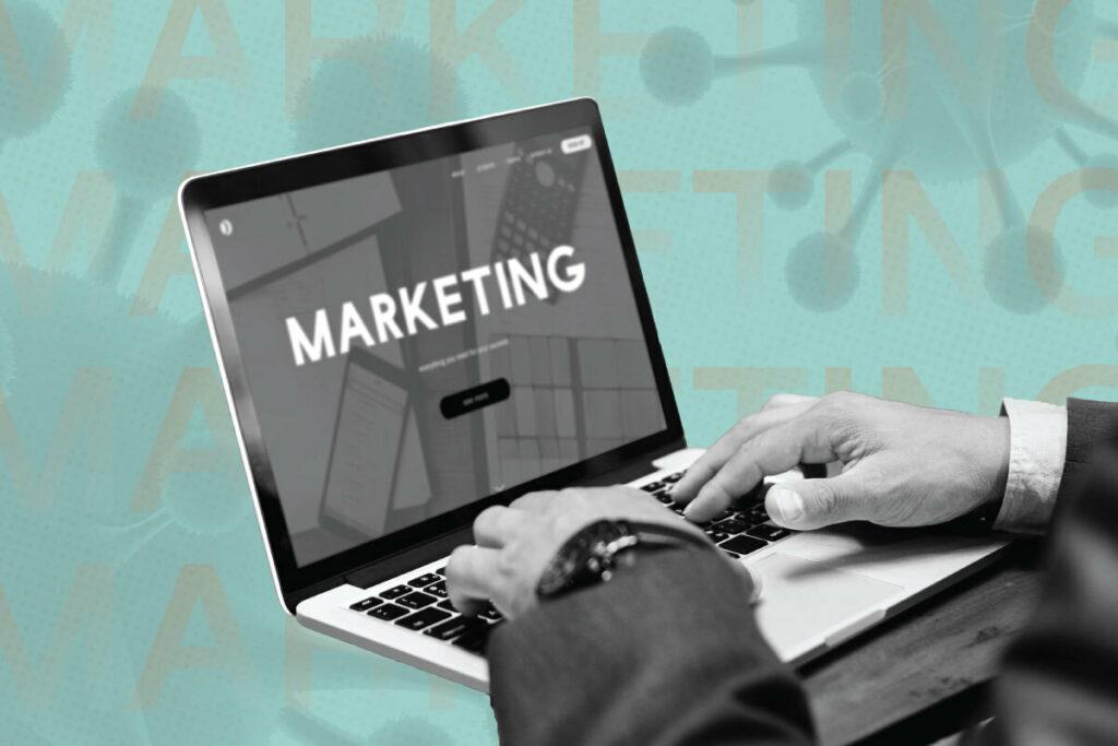 marketing-after-the-pandamic