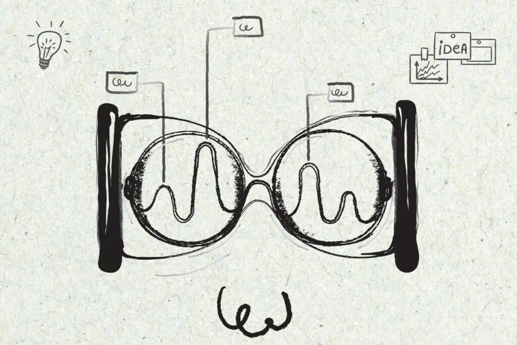 design-thinking-101