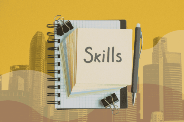 essential-skills-for-future-of-work