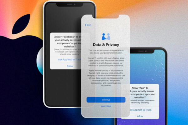 apples-new-privacy-policy-is-changing-advertising-landscape