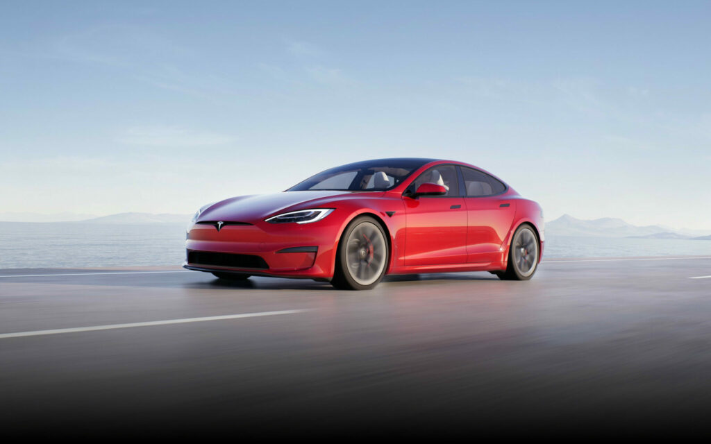 lessons-from-teslas-innovation