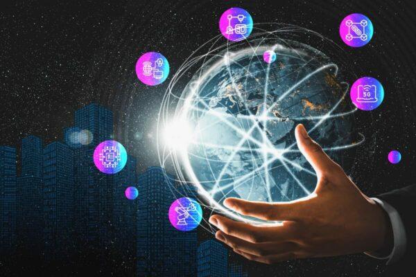 trade-tech-in-fourth-industrial-revolution