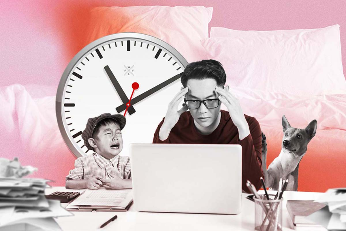 is-work-from-home-killing-productivity