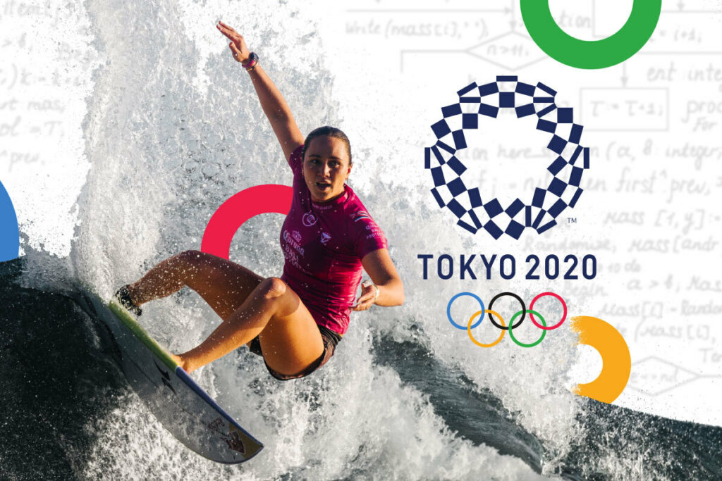 ai-helps-usa-surfer-to-win-olympics-surfing
