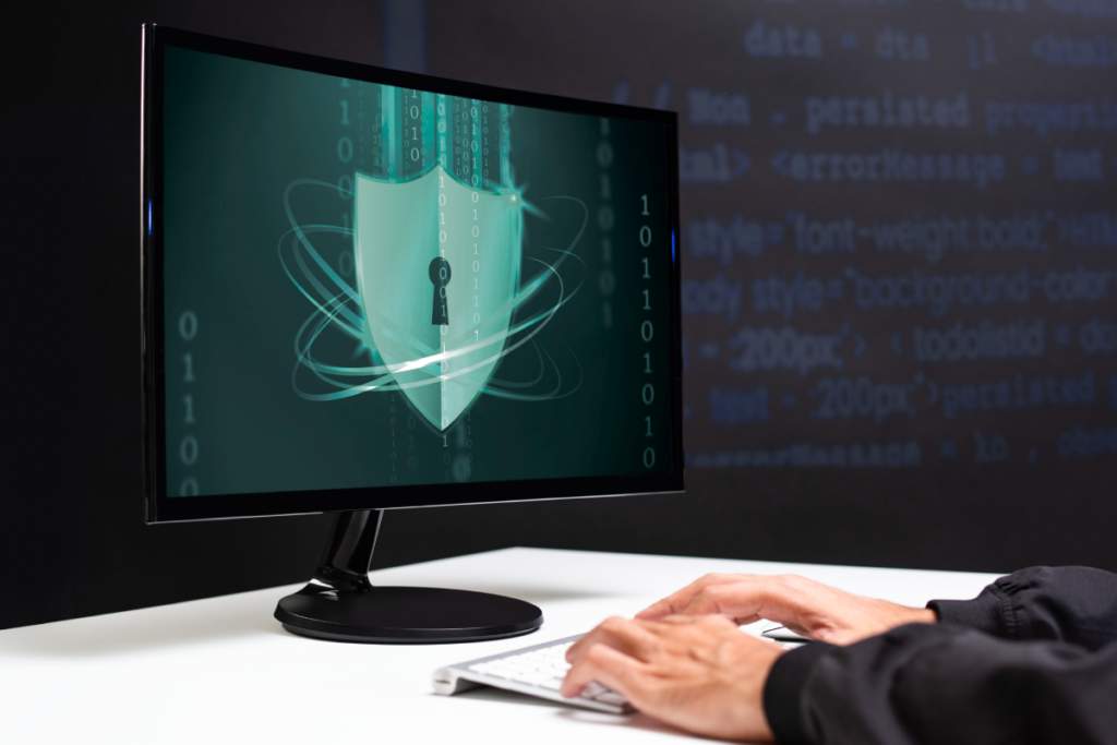 cyber-security-careers